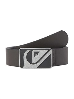 CTK0Badge Belt by Quiksilver - FRT1