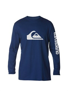 BSW0After Hours T-Shirt by Quiksilver - FRT1