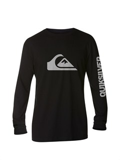 KVJ0Mountain Wave T-Shirt by Quiksilver - FRT1