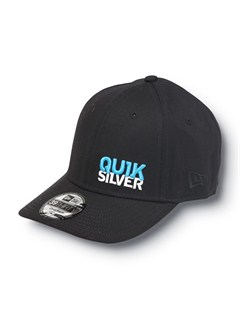 BLKBoys 8- 6 Boards Trucker Hat by Quiksilver - FRT1