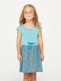CTNBaby Ocean Love Tank by Roxy - FRT1