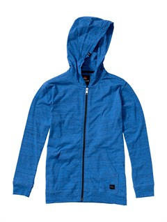 BPC0Boys 8- 6 Major Sripes Hoody by Quiksilver - FRT1