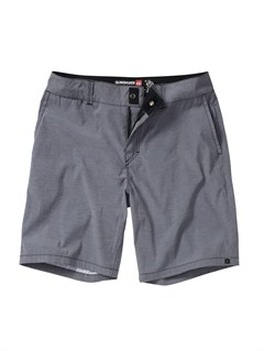 KVJ0Regency 22  Shorts by Quiksilver - FRT1