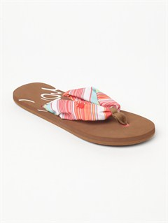 SPKBahama IV Sandals by Roxy - FRT1