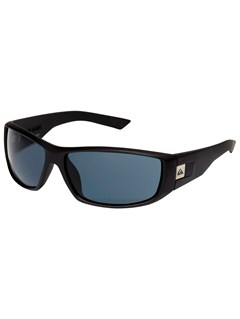 647Akka Dakka Polarized Sunglasses by Quiksilver - FRT1