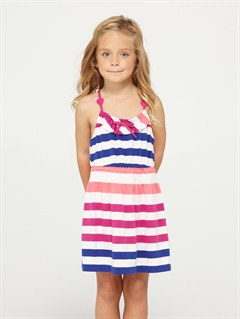 PNPBaby Ocean Love Tank by Roxy - FRT1