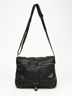 BLKHeartland Bag by Roxy - FRT1