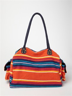 NPE0MYSTIC BEACH BAG by Roxy - FRT1