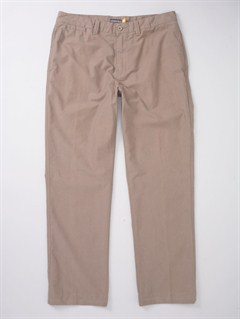 RPEMen s Rocky Point 2 Corduroy Chino Pants by Quiksilver - FRT1