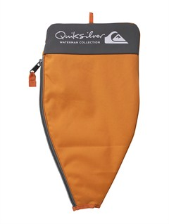 ORGMen s Paddle Jacket by Quiksilver - FRT1