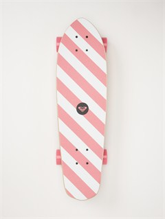 WHTPiner Skateboard by Roxy - FRT1