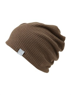 CNK0Timber Beanie by Quiksilver - FRT1