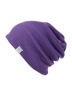 PRP0Timber Beanie by Quiksilver - FRT1