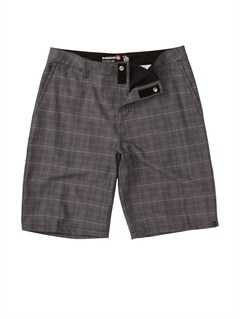 BLKRegency 22  Shorts by Quiksilver - FRT1