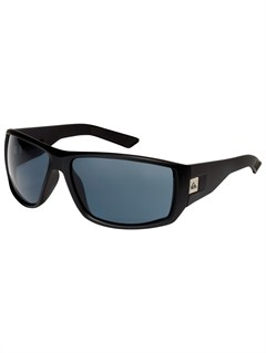 647Burnout Polarized Sunglasses by Quiksilver - FRT1
