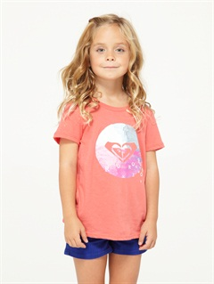 PPEBaby Ocean Love Tank by Roxy - FRT1