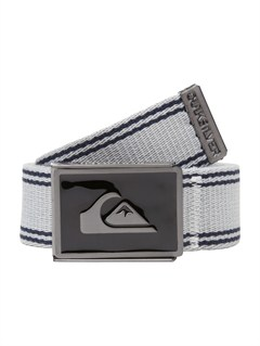 QUABoys 8- 6 Filter Belt by Quiksilver - FRT1