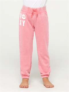 PNPGirls 2-6 Maui Wow Fleece Pants by Roxy - FRT1