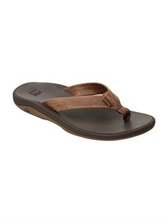 DBRAssist Sandals by Quiksilver - FRT1