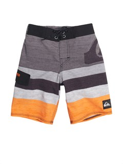 KPC3Boys 2-7 Deluxe Walk Shorts by Quiksilver - FRT1