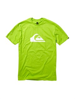 GJZ0A Frames Slim Fit T-Shirt by Quiksilver - FRT1