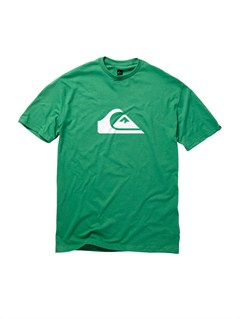 GNZ0Easy Pocket T-Shirt by Quiksilver - FRT1