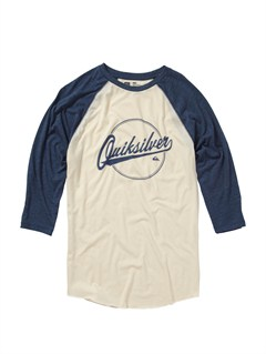 WDVHMountain Wave T-Shirt by Quiksilver - FRT1
