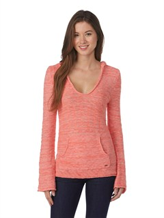 MJJ6Turnstone Sweater by Roxy - FRT1