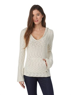 WCD6Turnstone Sweater by Roxy - FRT1