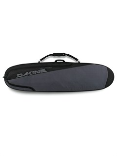 0CLFast Attack Luggage by Quiksilver - FRT1
