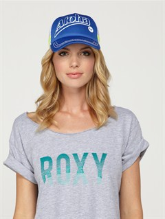 PRC0Dig This Hat by Roxy - FRT1