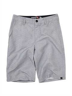 SKT6Boys 8- 6 A little Tude Boardshorts by Quiksilver - FRT1