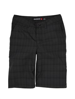 KRP1Boys 2-7 Avalon Shorts by Quiksilver - FRT1