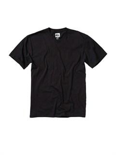 KVJ0A Frames Slim Fit T-Shirt by Quiksilver - FRT1