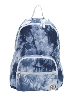 BJC0Camper Backpack by Roxy - FRT1