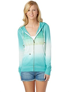 GBE0Beauty Stardust Striped Hoodie by Roxy - FRT1