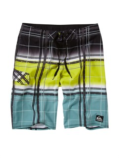 LIMMen s Down Under 2 Shorts by Quiksilver - FRT1