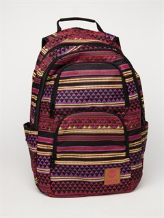 MPB0Adventure Roller Backpack by Roxy - FRT1