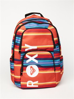 NPE0Camper Backpack by Roxy - FRT1