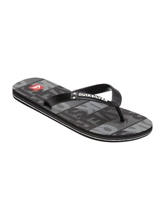 KWKFoundation Sandals by Quiksilver - FRT1