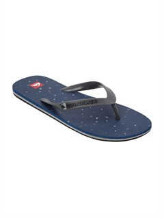 XSBSHaleiwa Sandals by Quiksilver - FRT1