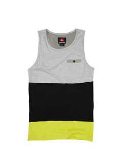 SGR3Baby Biter Glow in the Dark T-Shirt by Quiksilver - FRT1
