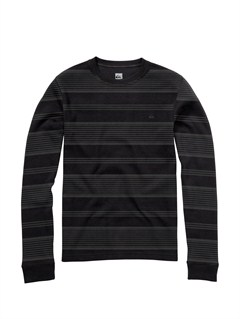 KVJ0Boy 2-7 Base Nectar Knit Top by Quiksilver - FRT1