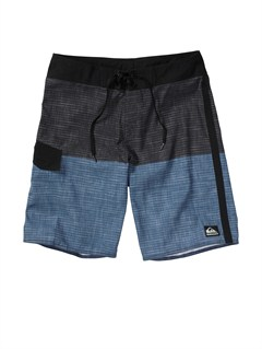 KVJ6Lloyd  st Layer Bottom by Quiksilver - FRT1