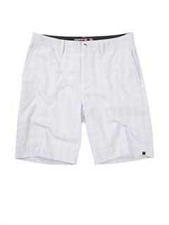 "WBB1Avalon 20"" Shorts by Quiksilver - FRT1"