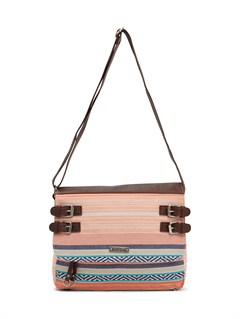NNZ0Camper Backpack by Roxy - FRT1