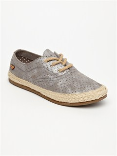 GUNHARBOUR SHOE by Roxy - FRT1