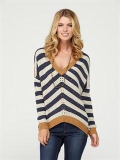 PSS3Easy Breezy Sweater by Roxy - FRT1