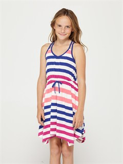 PNPGirls 7- 4 Enjoy The Sun Dress by Roxy - FRT1