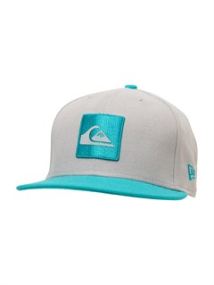 SSDNixed Hat by Quiksilver - FRT1